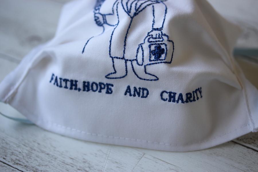 faithhopecharity